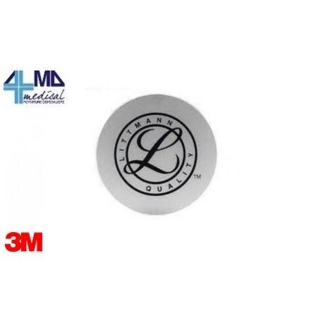 3M MEMBRANA LITTMANN CLASSIC II 10 PZ.