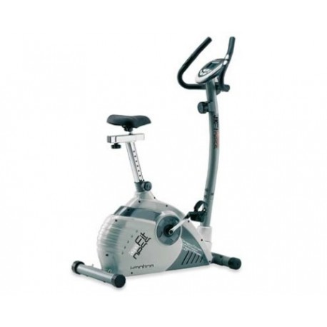 FISIOTECH CYCLETTE MAGNETICA PER HOME FITNESS
