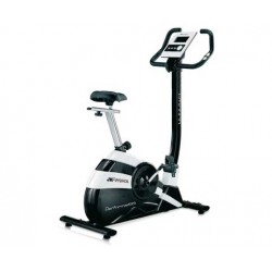 FISIOTECH CYCLETTE ELETTRO MAGNETICA PER HOME FITNESS PERFORMA 1900