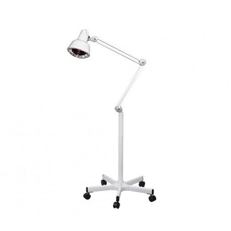 WEELKO LAMPADA A INFRAROSSI SU CARRELLO - 275 W (THERAP)