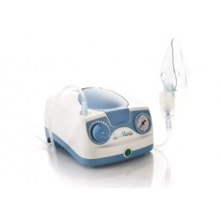 MORETTI AEROSOL PROFESSIONALE AIR THERAPY
