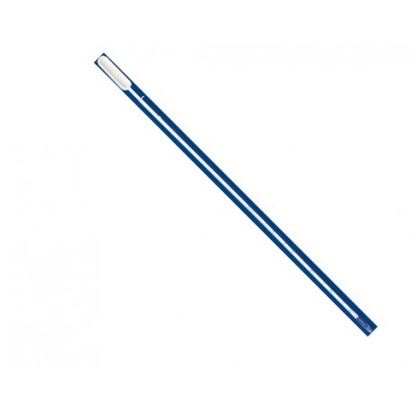 GIMA PIPELLA 1 FORO MONOUSO STERILE (CONF. 100 PZ.)