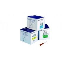 BD AGO MICROLANCE 3 30G (CONF. 100 PZ.)