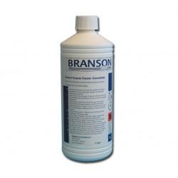 BRANSON DETERGENTE BRANSON PURPOSE - 1LT