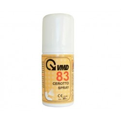 GIMA CEROTTO SPRAY FLACONE DA 30ML (CONF. 12 PZ.)