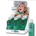 GERMO COLLUTTORIO GERMORAL - 300 ml - IN ESPOSITORE (12 FLACONI)