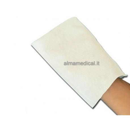 GIMA MANOPOLA (CONF. 500 PZ)