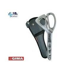 GIMA FORBICI DI EMERGENZA - 23.5 X 10.8CM