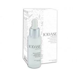 IODASE AGE-LESS SIERO ILLUMINANTE - 30 ML
