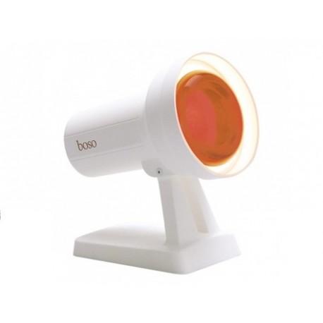 BOSO LAMPADA AD INFRAROSSI BOSOTHERM 100W (MODELLO 4000)
