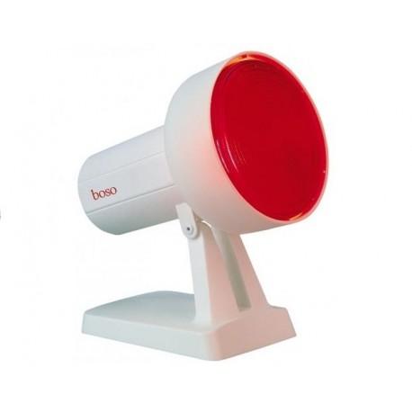 BOSO LAMPADA AD INFRAROSSI BOSOTHERM 150W (MODELLO 4100)