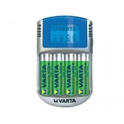 VARTA CARICATORE LCD 100 - 240 V