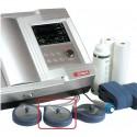 GIMA SONDA DOPPLER 1 MHz PER MONITOR FETALI E CARDIOTOCOGRAFI FC 1400