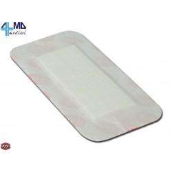 RAYS BIODRESS MEDICAZIONE ADESIVA STERILE IN TNT - 10 X 20 CM (CONF 25 PZ.)