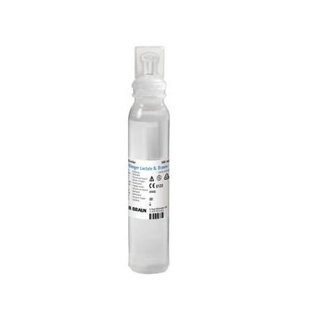 GERMO DISINFETTANTE ALLA CLOREXIDINA GERMOXID 250 ML