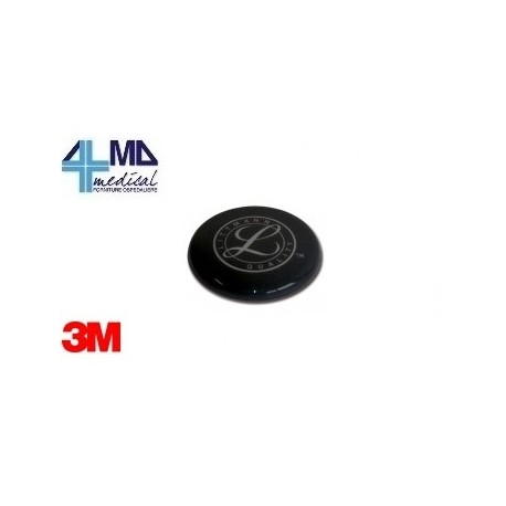 3M MEMBRANA LITTMANN ELETTRONICI 3100-3200