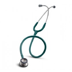 3M FONENDOSCOPIO LITTMANN PEDIATRICO (COLORI DIVERSI)