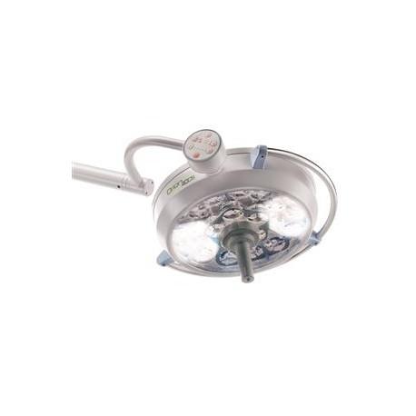TECNO-GAZ LAMPADA PROFESSIONALE ORION  40 DS-MODELLI DIVERSI
