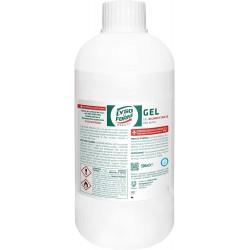 LYSOFORM MEDICAL -GEL 500 ML (CONFZ. 12 PZ.)