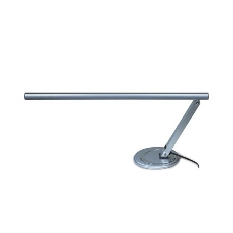 WEELKO LAMPADA NEON PER MANICURE - 20 W (FLEXOR)