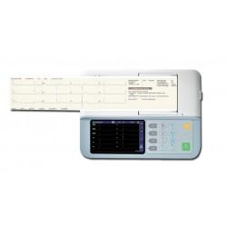 MINDRAY ELETTROCARDIOGRAFO ECG MINDRAY BENEHEART R3