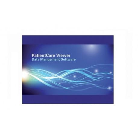EDAN SOFTWARE PC WINDOWS PER SATURIMETRI EDAN H100B