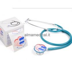GIMA STETO CLEAN - COPRIMEMBRANA PER STETOSCOPI (CONF. 200 PZ)
