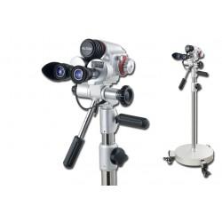 GIMA COLPOSCOPIO A LED AC-2311 - CON VIDEOCAMERA INTEGRATA