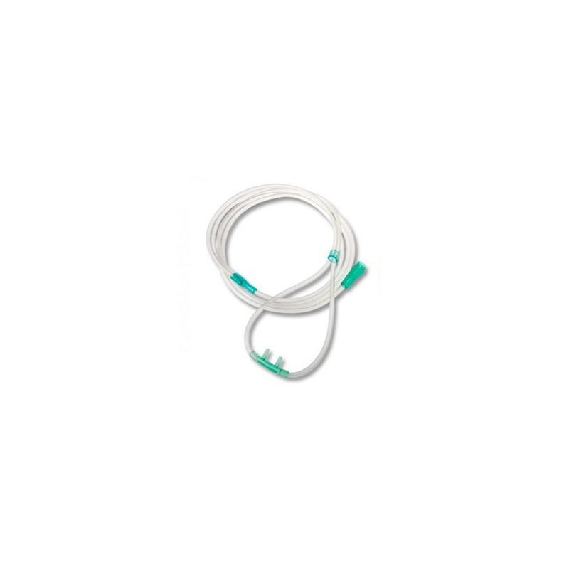 fiab occhiali per ossigenoterapia modello os12 - almamedical.it - Fiab Arredo Bagno