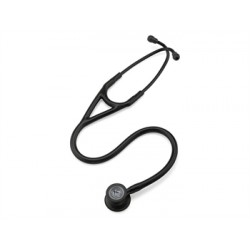 3M  LITTMANN CARDIOLOGY IV SPECIAL FINISHES -COLORI DIVERSI